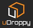 Drophippo review 2020: is Aliexpress dead? 4