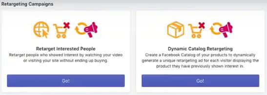 scaling facebook ads