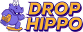 Drophippo review 2020: is Aliexpress dead? 1