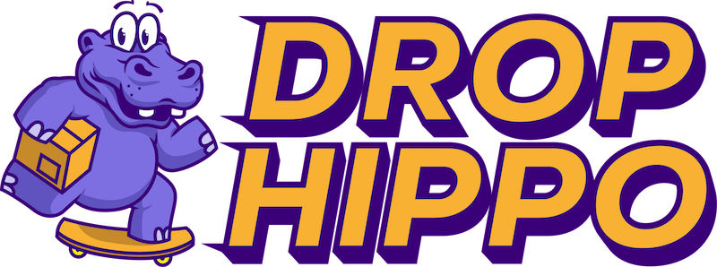 drophippo review