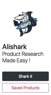 Alishark Review: 3 hidden reasons to use it