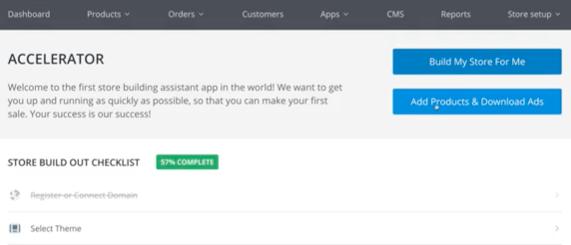 accelerator app review