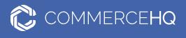 Accelerator App CommerceHQ review from super Jon Mac 1