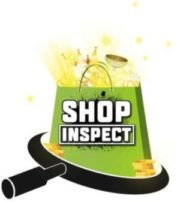 shopinspect logo