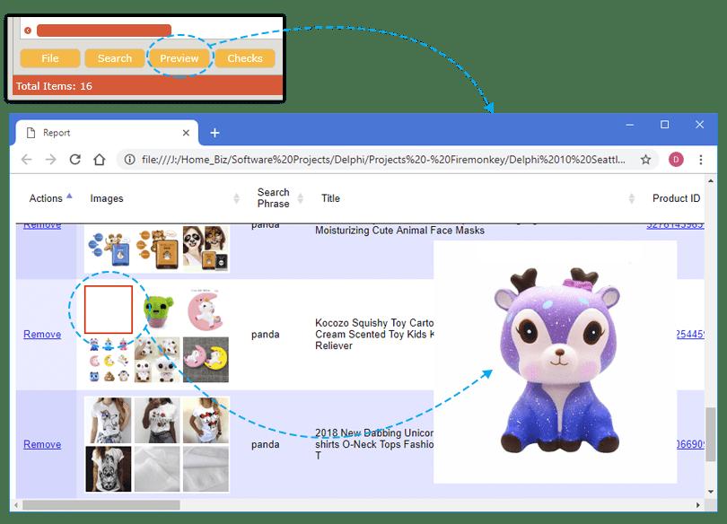 result review wordpress