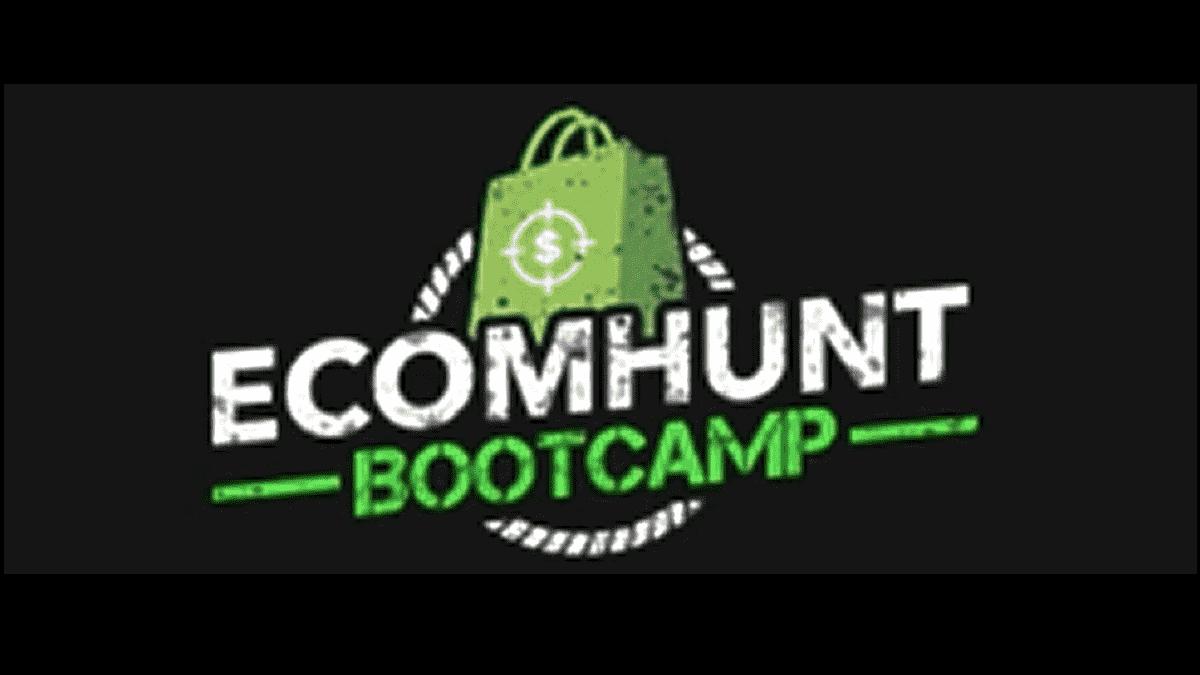 ecom hunt review