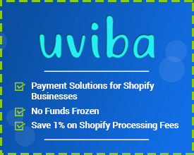 Uviba payment solution