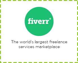fiverr for ecommerce