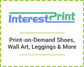 InterestPrint