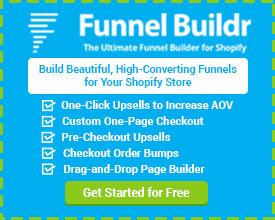 funnel buildr