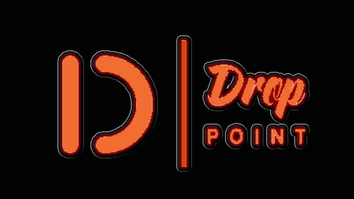 Drop Point Site vs AdSpy: review 1