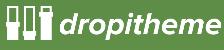 dropitheme