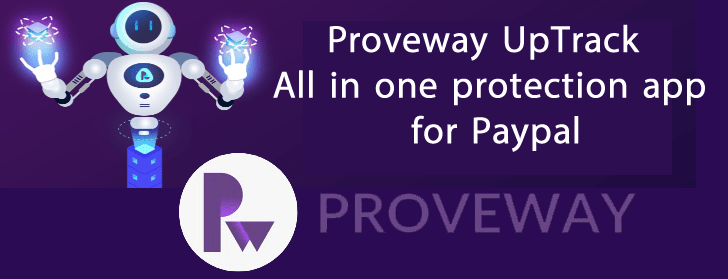 proveway uptrack
