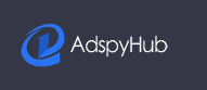adspyhub logo