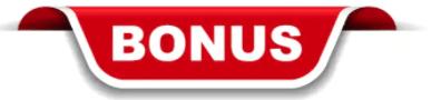 bonus funnel genie free